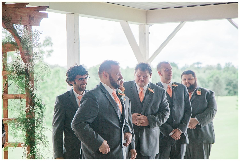 Brian and Molly Wed in Conesus NY - Lass & Beau-208_Buffalo wedding photography.jpg