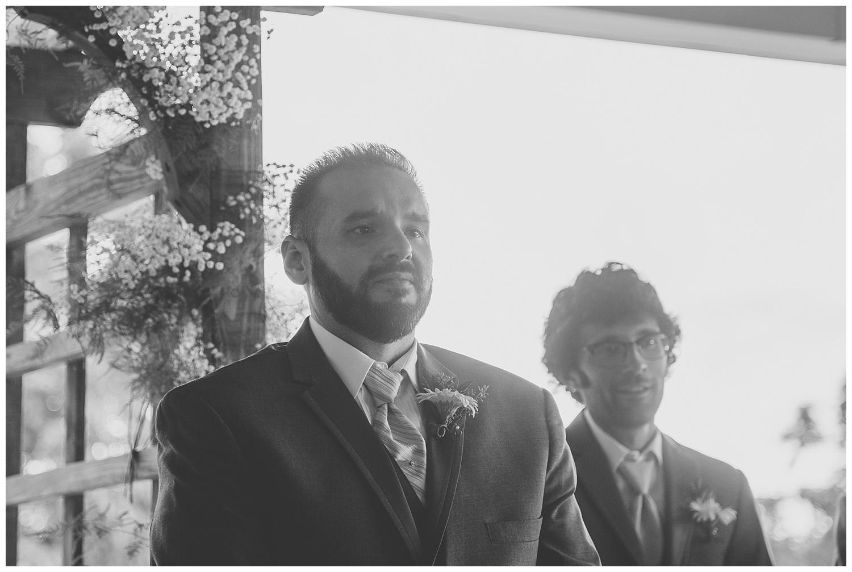 Brian and Molly Wed in Conesus NY - Lass & Beau-223_Buffalo wedding photography.jpg