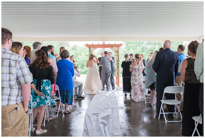 Brian and Molly Wed in Conesus NY - Lass & Beau-228_Buffalo wedding photography.jpg