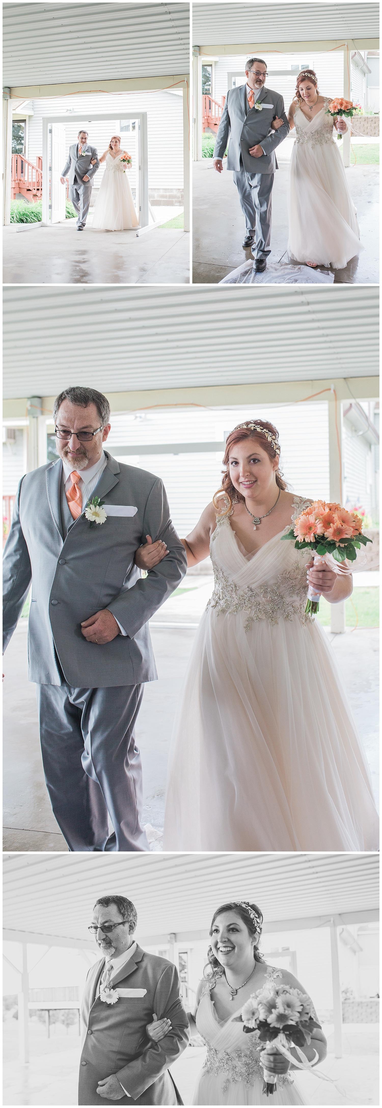 Brian and Molly Wed in Conesus NY - Lass & Beau-213_Buffalo wedding photography.jpg