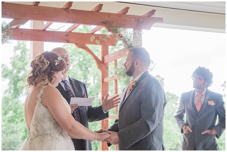 Brian and Molly Wed in Conesus NY - Lass & Beau-230_Buffalo wedding photography.jpg