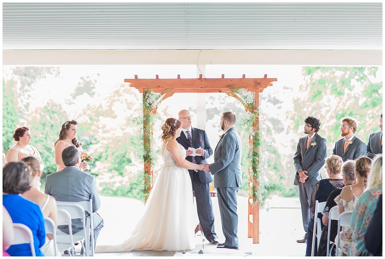 Brian and Molly Wed in Conesus NY - Lass & Beau-234_Buffalo wedding photography.jpg