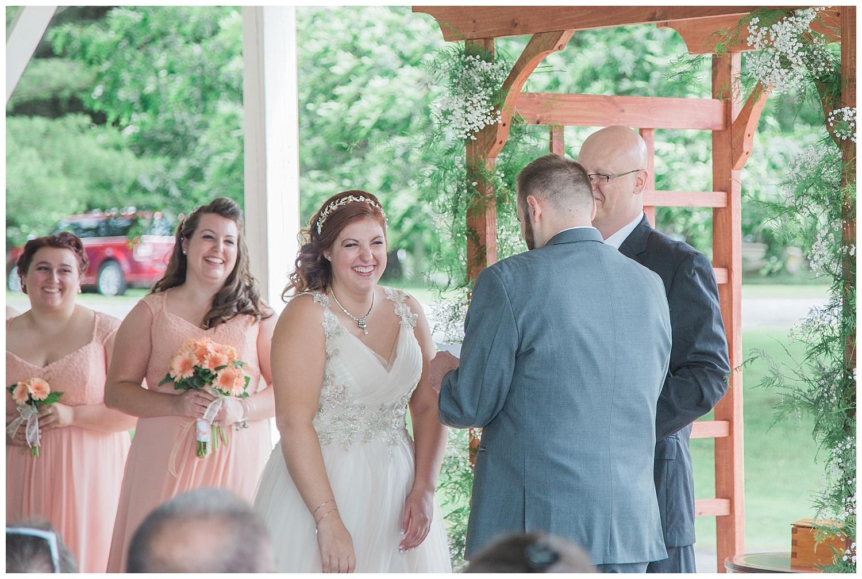 Brian and Molly Wed in Conesus NY - Lass & Beau-237_Buffalo wedding photography.jpg