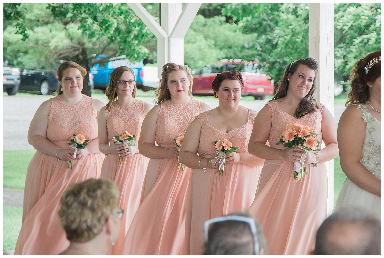 Brian and Molly Wed in Conesus NY - Lass & Beau-241_Buffalo wedding photography.jpg