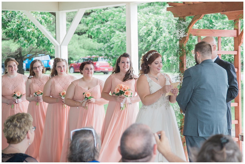 Brian and Molly Wed in Conesus NY - Lass & Beau-249_Buffalo wedding photography.jpg