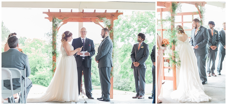 Brian and Molly Wed in Conesus NY - Lass & Beau-251_Buffalo wedding photography.jpg