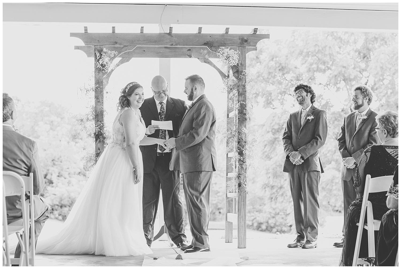 Brian and Molly Wed in Conesus NY - Lass & Beau-294_Buffalo wedding photography.jpg