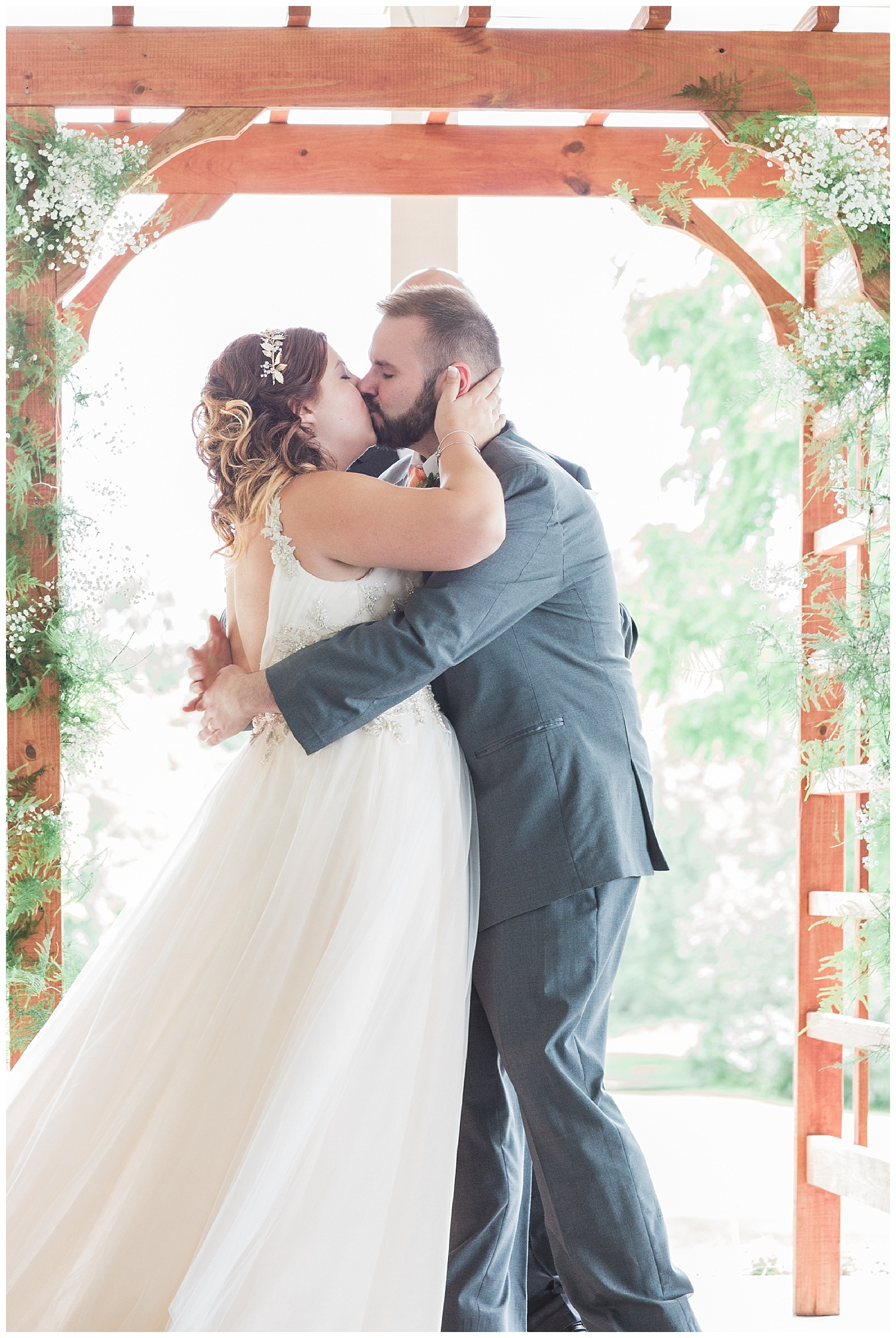 Brian and Molly Wed in Conesus NY - Lass & Beau-316_Buffalo wedding photography.jpg