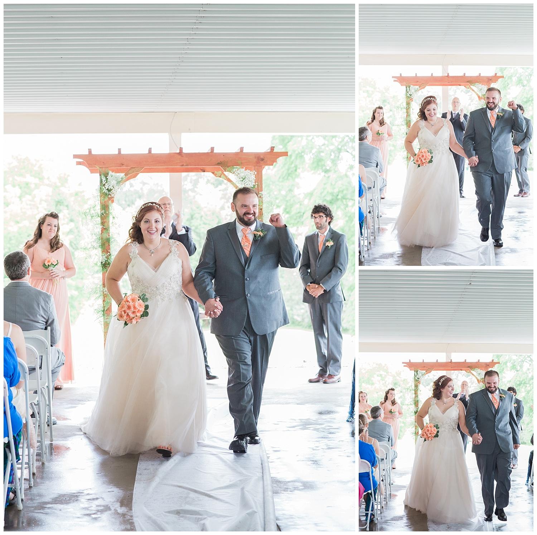 Brian and Molly Wed in Conesus NY - Lass & Beau-348_Buffalo wedding photography.jpg