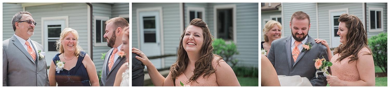 Brian and Molly Wed in Conesus NY - Lass & Beau-400_Buffalo wedding photography.jpg