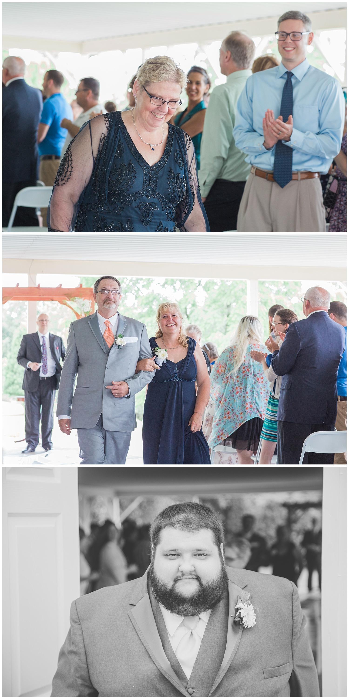 Brian and Molly Wed in Conesus NY - Lass & Beau-379_Buffalo wedding photography.jpg