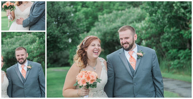 Brian and Molly Wed in Conesus NY - Lass & Beau-422_Buffalo wedding photography.jpg