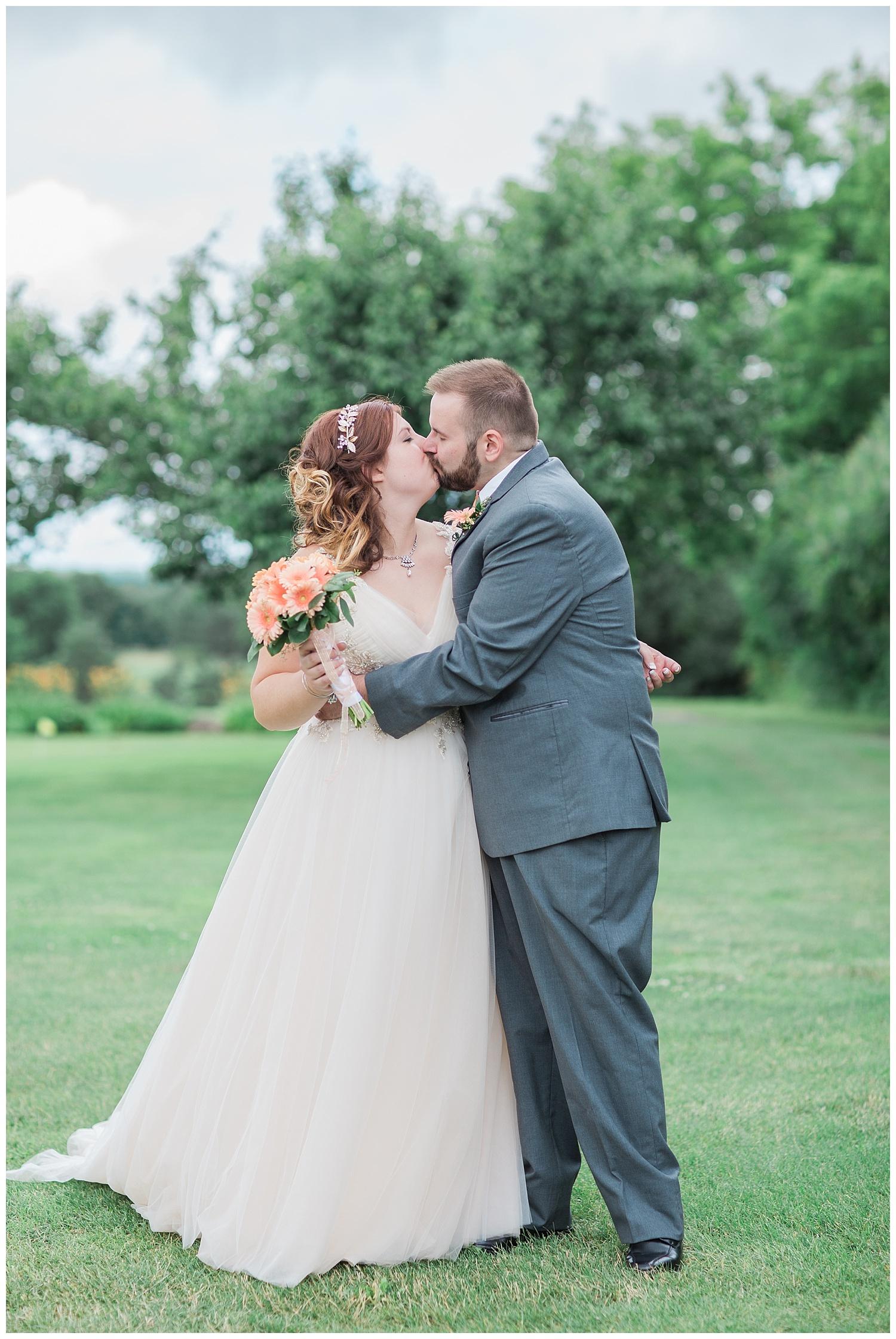Brian and Molly Wed in Conesus NY - Lass & Beau-416_Buffalo wedding photography.jpg