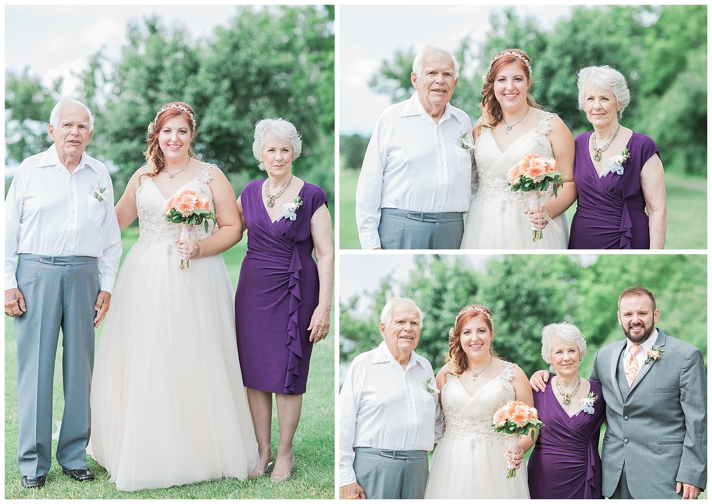 Brian and Molly Wed in Conesus NY - Lass & Beau-437_Buffalo wedding photography.jpg