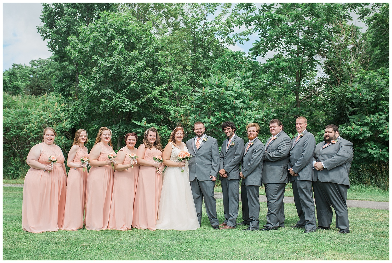 Brian and Molly Wed in Conesus NY - Lass & Beau-514_Buffalo wedding photography.jpg