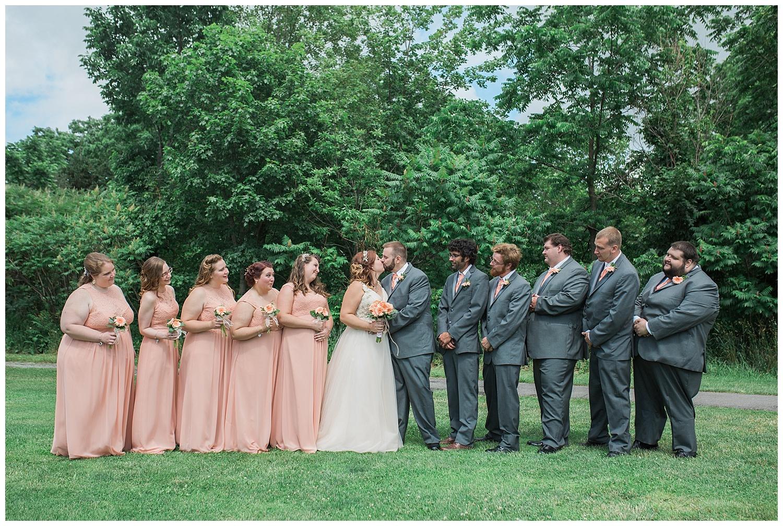 Brian and Molly Wed in Conesus NY - Lass & Beau-516_Buffalo wedding photography.jpg