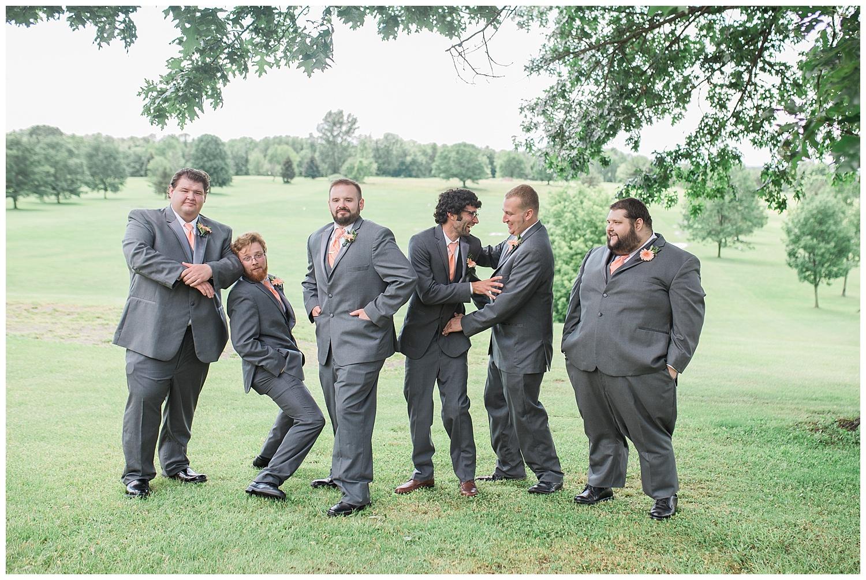 Brian and Molly Wed in Conesus NY - Lass & Beau-535_Buffalo wedding photography.jpg