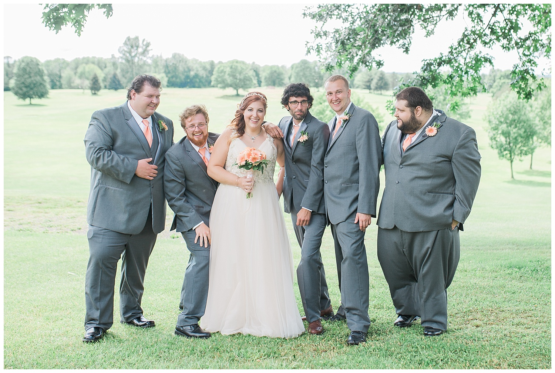 Brian and Molly Wed in Conesus NY - Lass & Beau-547_Buffalo wedding photography.jpg