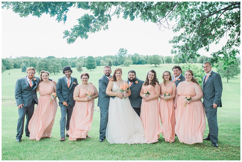Brian and Molly Wed in Conesus NY - Lass & Beau-588_Buffalo wedding photography.jpg