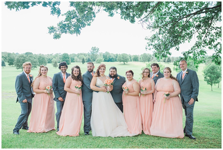 Brian and Molly Wed in Conesus NY - Lass & Beau-594_Buffalo wedding photography.jpg