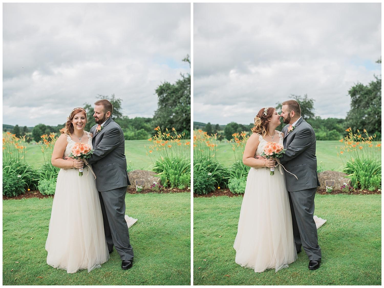 Brian and Molly Wed in Conesus NY - Lass & Beau-706_Buffalo wedding photography.jpg