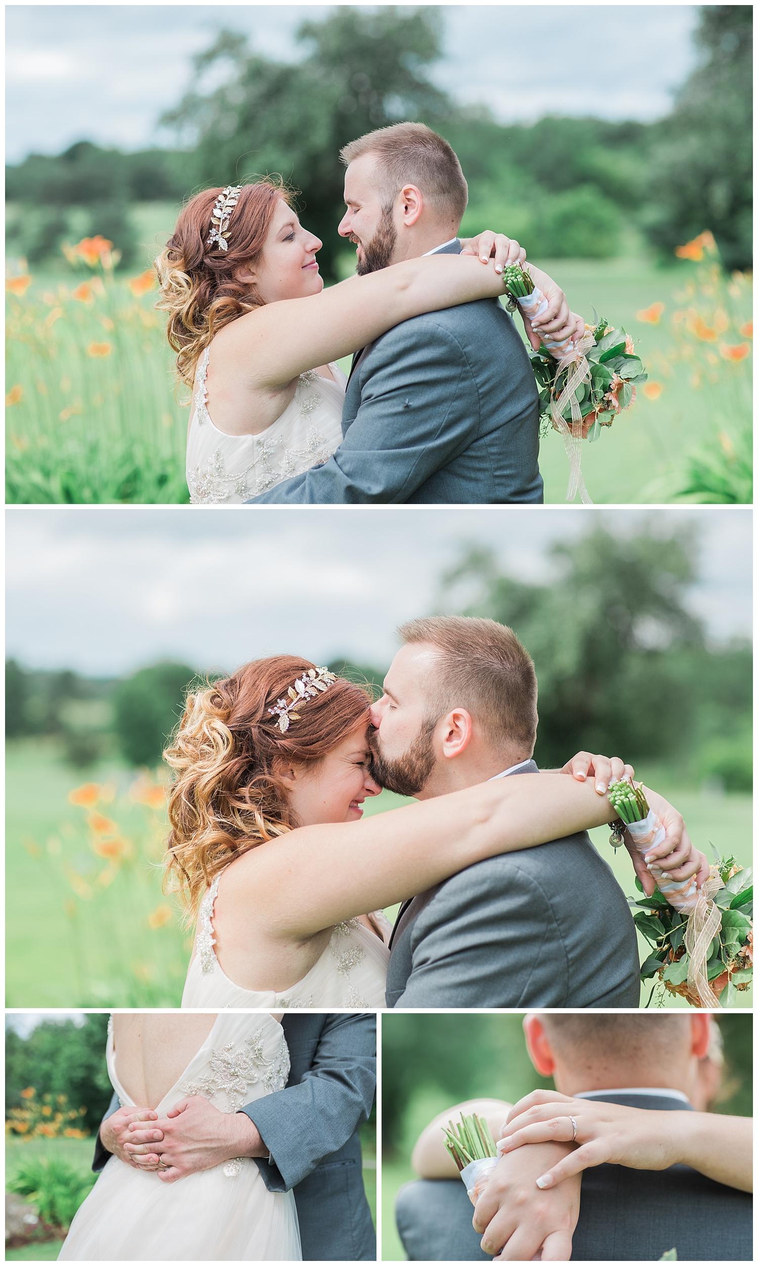 Brian and Molly Wed in Conesus NY - Lass & Beau-711_Buffalo wedding photography.jpg