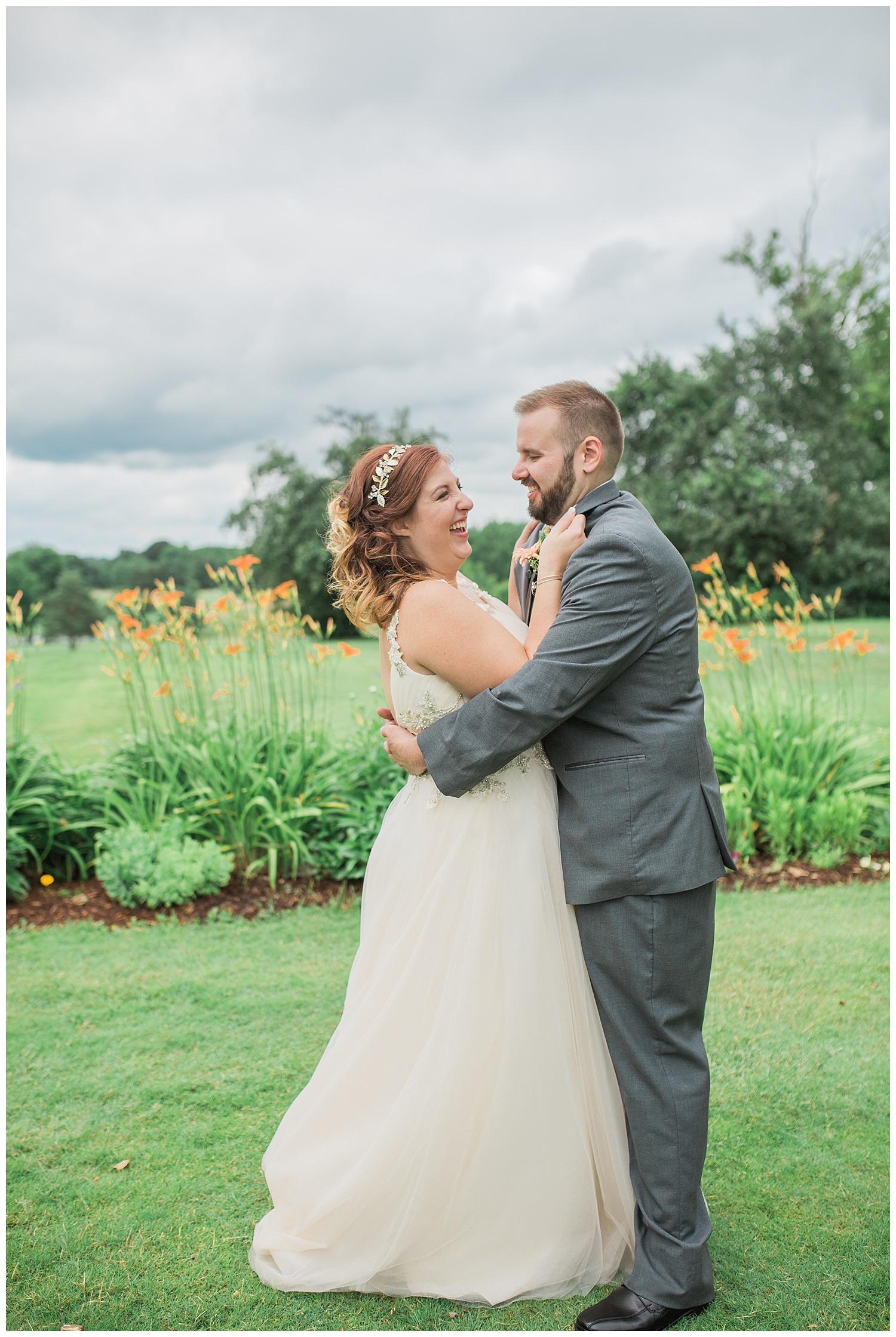 Brian and Molly Wed in Conesus NY - Lass & Beau-759_Buffalo wedding photography.jpg