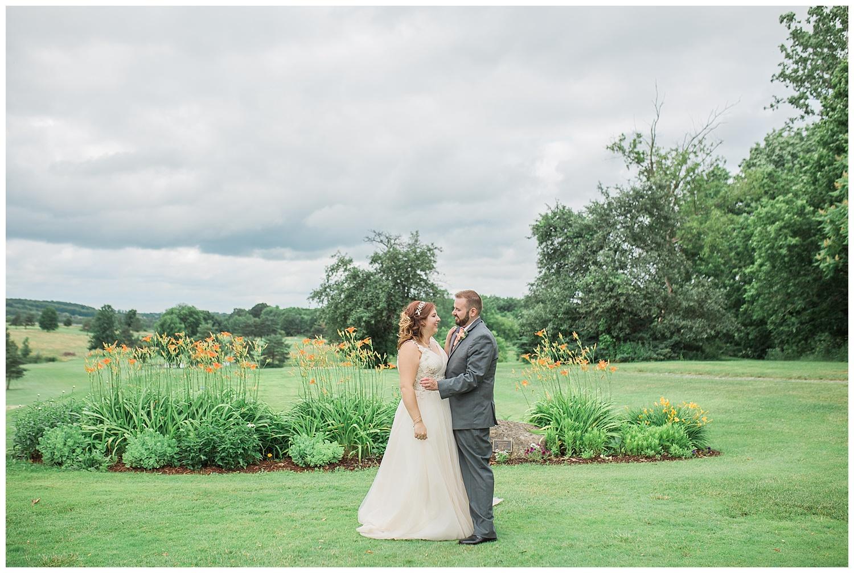 Brian and Molly Wed in Conesus NY - Lass & Beau-770_Buffalo wedding photography.jpg