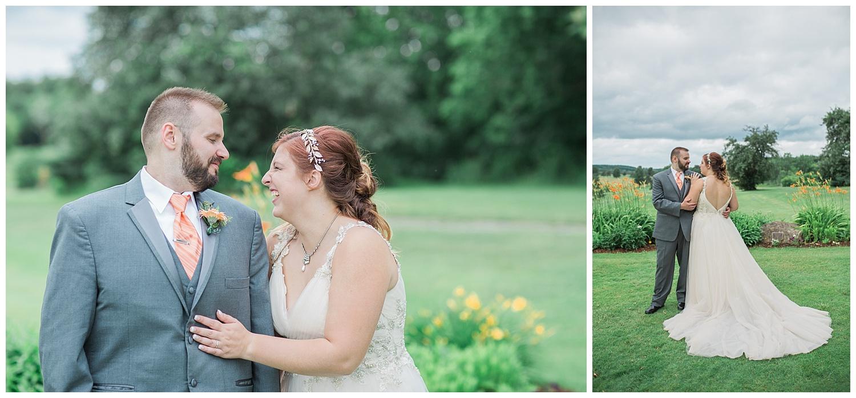 Brian and Molly Wed in Conesus NY - Lass & Beau-786_Buffalo wedding photography.jpg