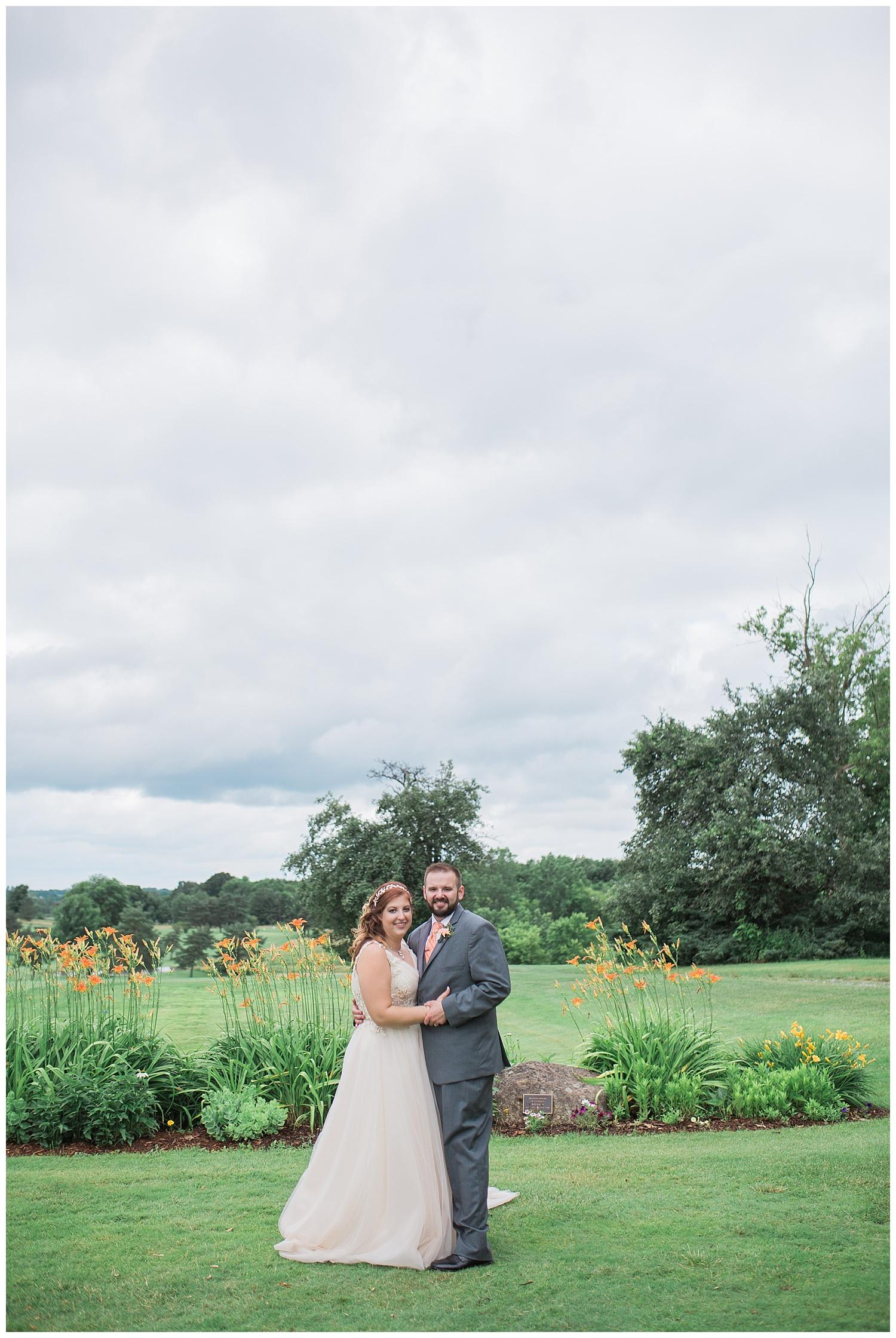 Brian and Molly Wed in Conesus NY - Lass & Beau-776_Buffalo wedding photography.jpg