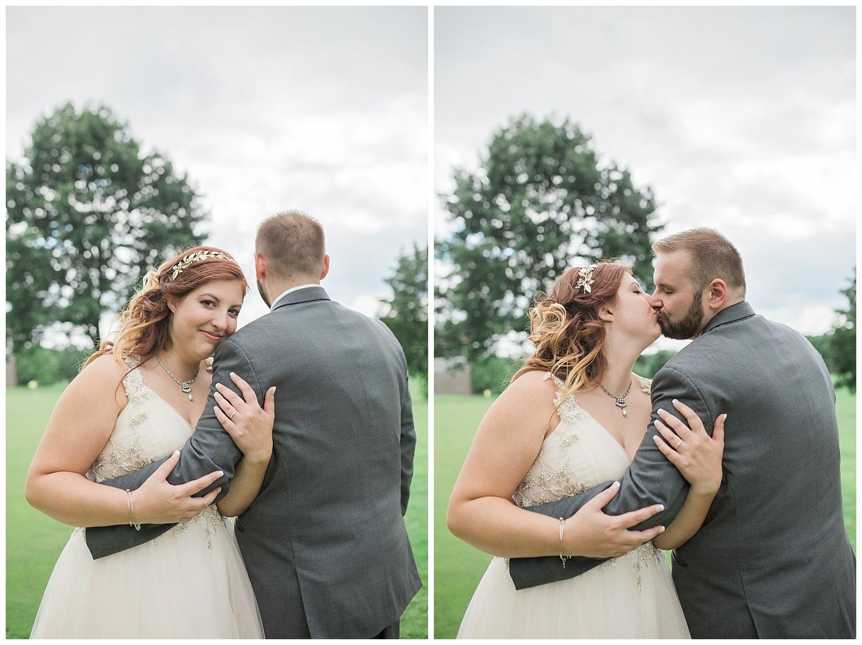 Brian and Molly Wed in Conesus NY - Lass & Beau-825_Buffalo wedding photography.jpg