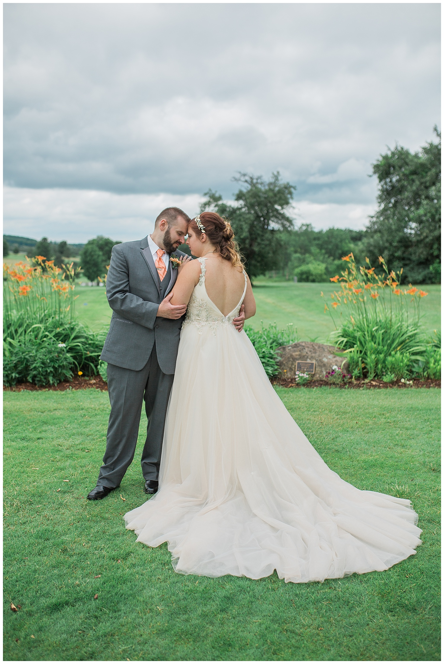 Brian and Molly Wed in Conesus NY - Lass & Beau-800_Buffalo wedding photography.jpg