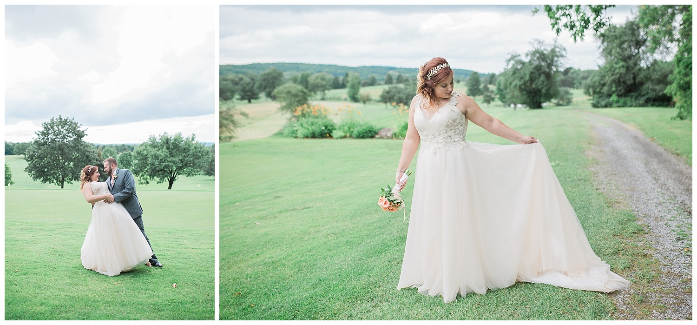 Brian and Molly Wed in Conesus NY - Lass & Beau-860_Buffalo wedding photography.jpg