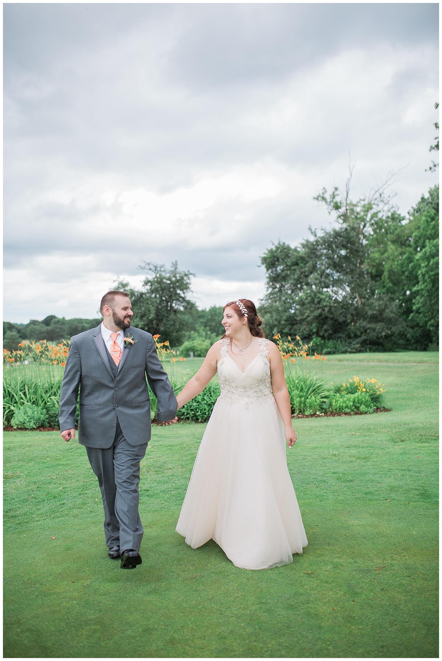 Brian and Molly Wed in Conesus NY - Lass & Beau-849_Buffalo wedding photography.jpg