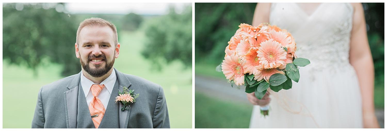Brian and Molly Wed in Conesus NY - Lass & Beau-920_Buffalo wedding photography.jpg