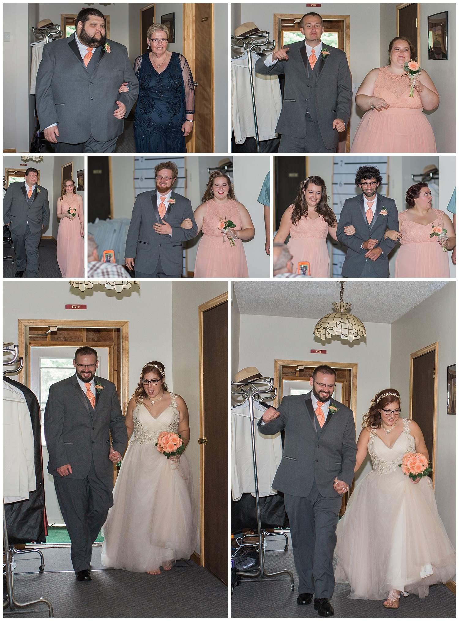 Brian and Molly Wed in Conesus NY - Lass & Beau-999_Buffalo wedding photography.jpg