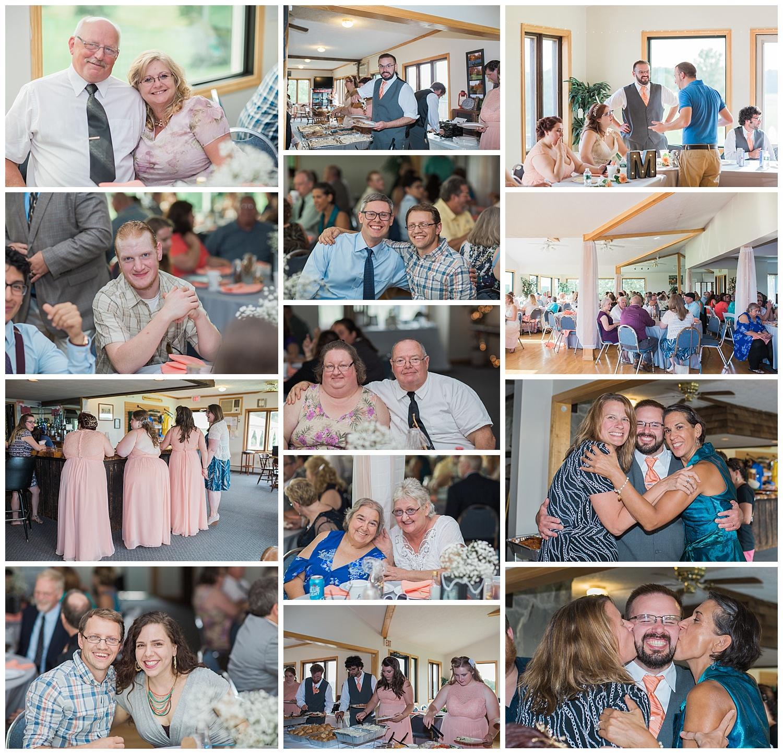 Brian and Molly Wed in Conesus NY - Lass & Beau-1053_Buffalo wedding photography.jpg