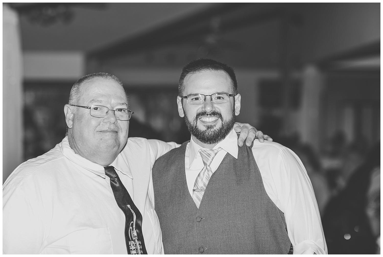 Brian and Molly Wed in Conesus NY - Lass & Beau-1136_Buffalo wedding photography.jpg