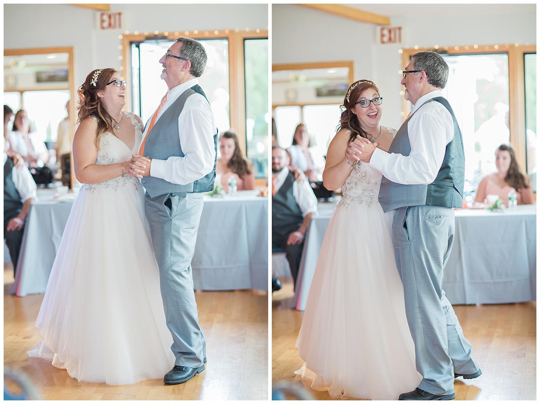 Brian and Molly Wed in Conesus NY - Lass & Beau-1175_Buffalo wedding photography.jpg