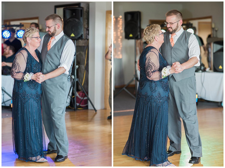 Brian and Molly Wed in Conesus NY - Lass & Beau-1202_Buffalo wedding photography.jpg