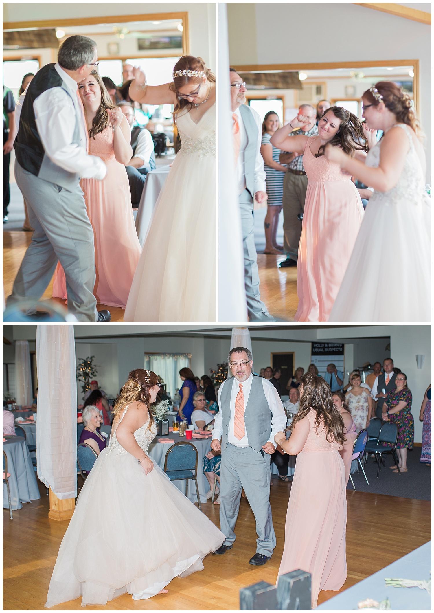 Brian and Molly Wed in Conesus NY - Lass & Beau-1183_Buffalo wedding photography.jpg