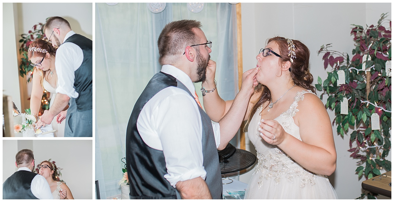 Brian and Molly Wed in Conesus NY - Lass & Beau-1238_Buffalo wedding photography.jpg