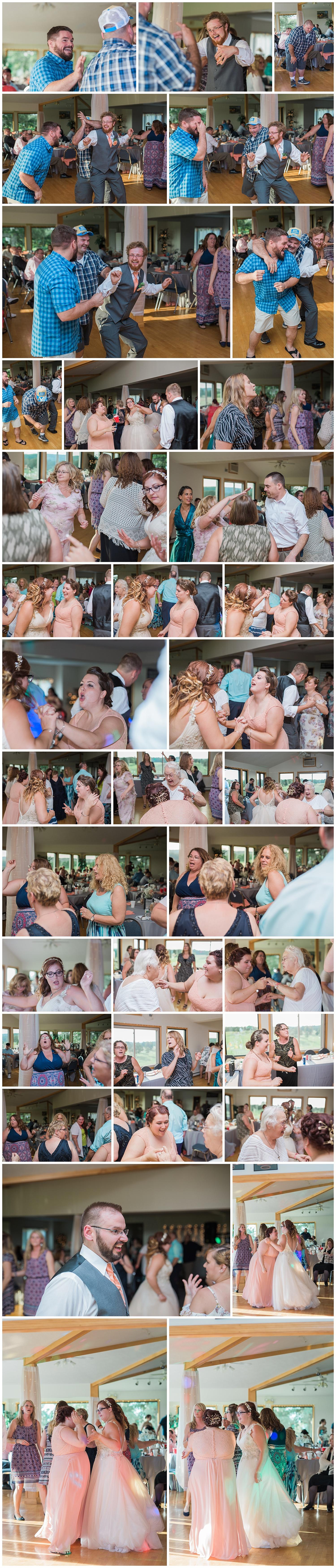 Brian and Molly Wed in Conesus NY - Lass & Beau-1266_Buffalo wedding photography.jpg