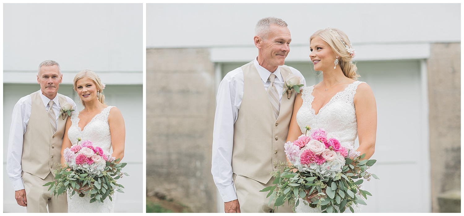 Kellie and Andrew Fitch - Avon Century Barns - Lass and Beau-184_Buffalo wedding photography.jpg