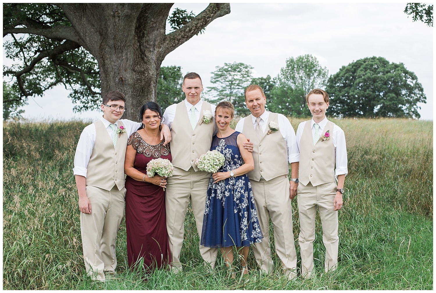 Kellie and Andrew Fitch - Avon Century Barns - Lass and Beau-241_Buffalo wedding photography.jpg