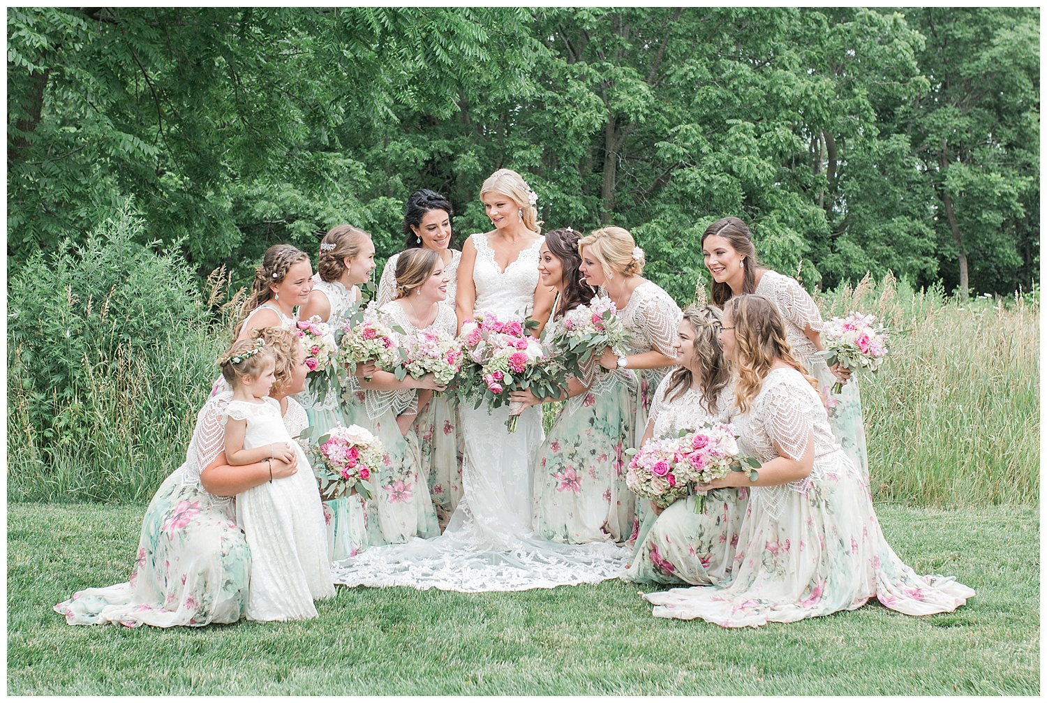 Kellie and Andrew Fitch - Avon Century Barns - Lass and Beau-309_Buffalo wedding photography.jpg
