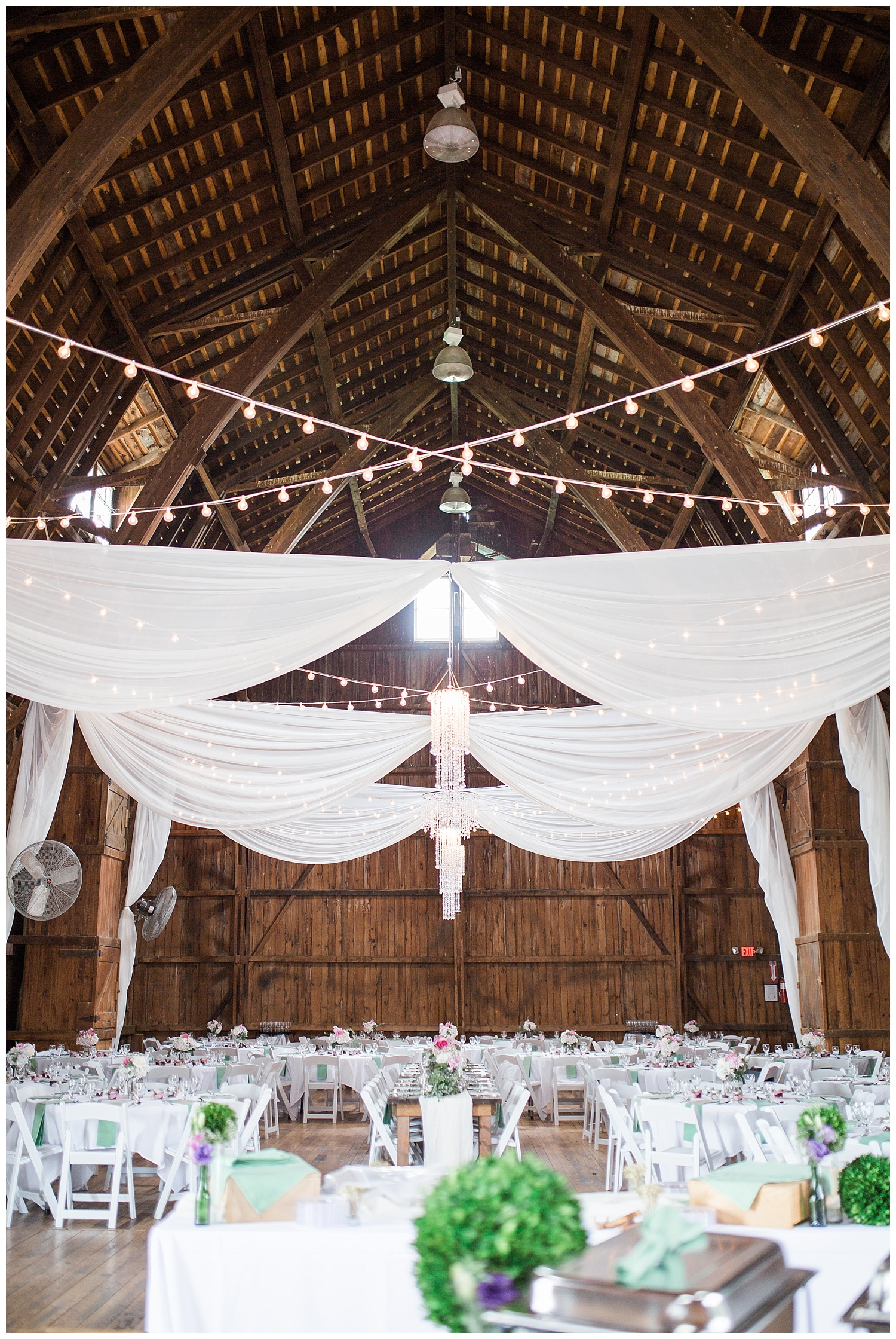 Kellie and Andrew Fitch - Avon Century Barns - Lass and Beau-338_Buffalo wedding photography.jpg