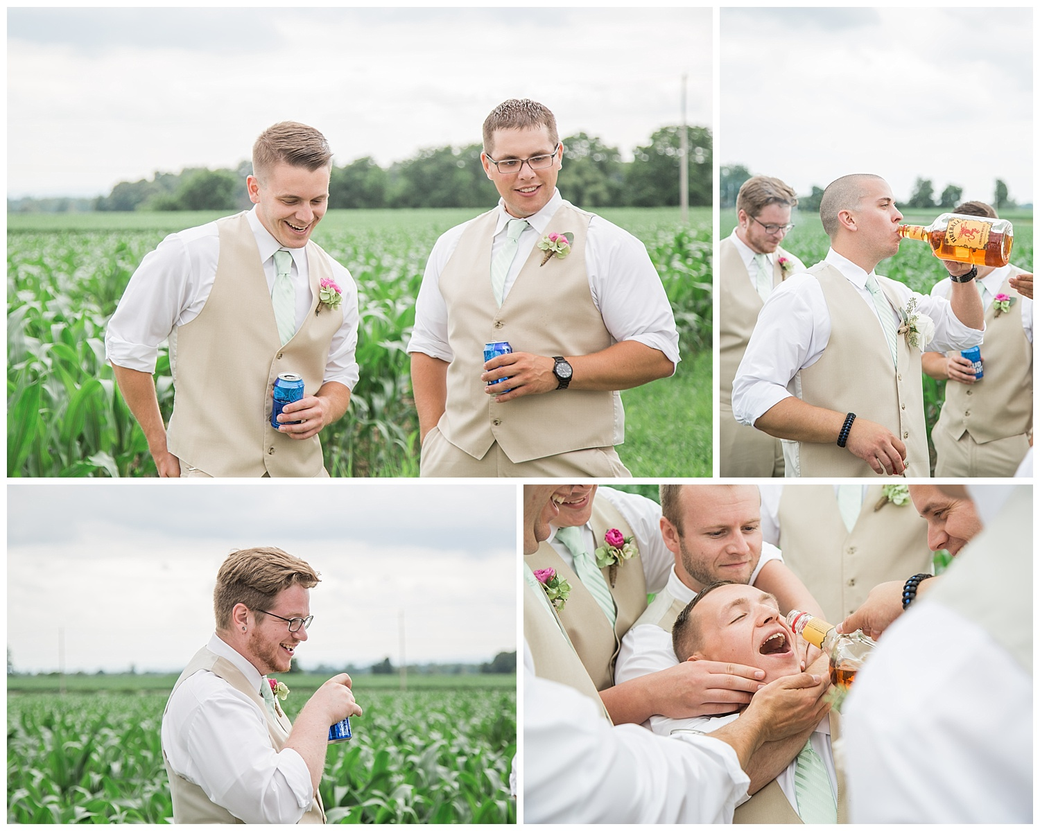 Kellie and Andrew Fitch - Avon Century Barns - Lass and Beau-453_Buffalo wedding photography.jpg