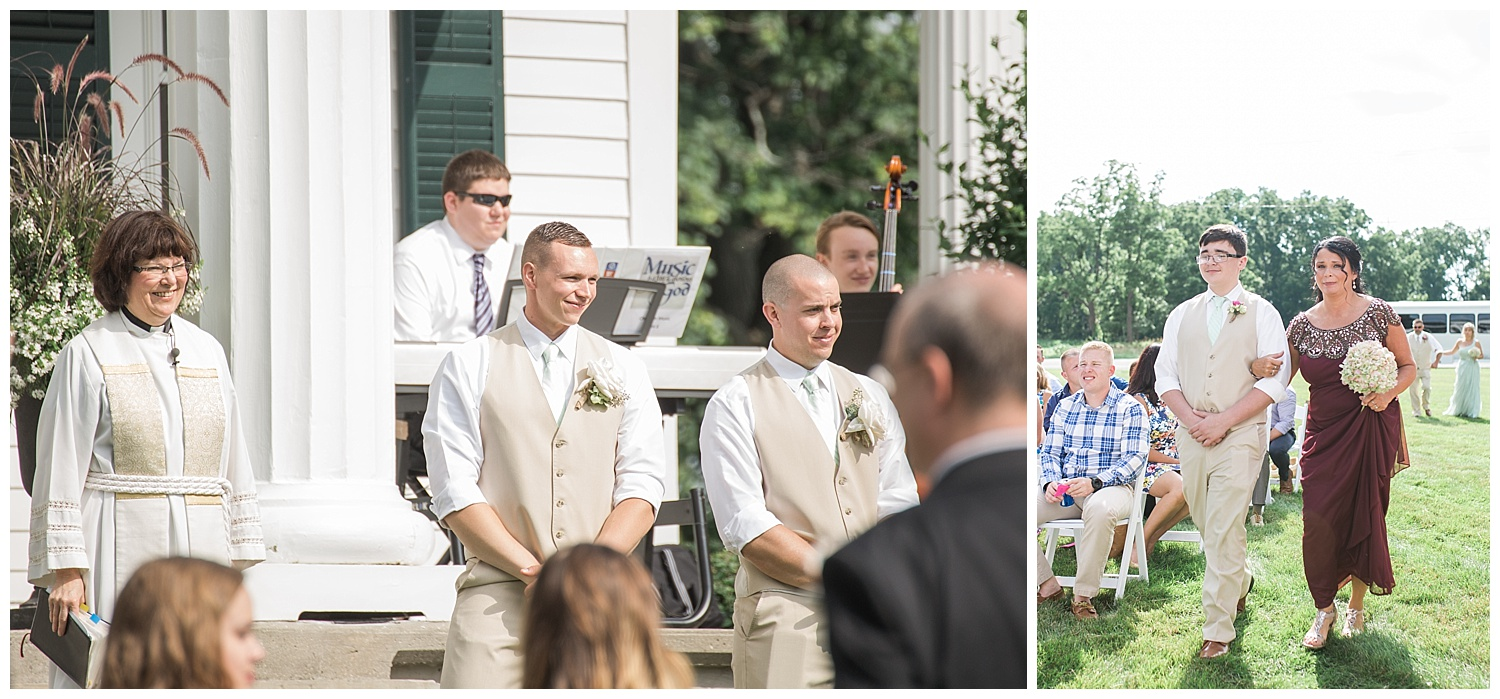Kellie and Andrew Fitch - Avon Century Barns - Lass and Beau-566_Buffalo wedding photography.jpg