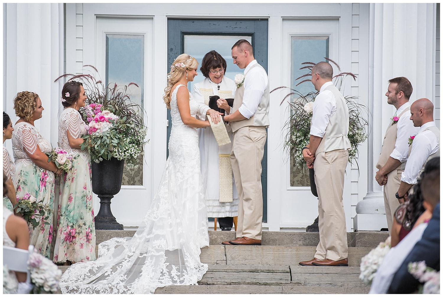 Kellie and Andrew Fitch - Avon Century Barns - Lass and Beau-714_Buffalo wedding photography.jpg